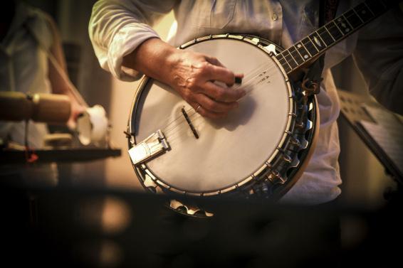 Banjo_illustration_Ateliers Musicaux