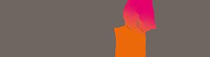 Toulouse Métropole - Logo